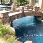 water-blue-beadcrete