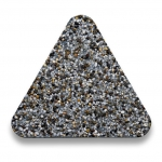 07-15_PS_Blue_Granite_72dpi