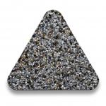 07-15_PS_Blue_Granite_72dpi