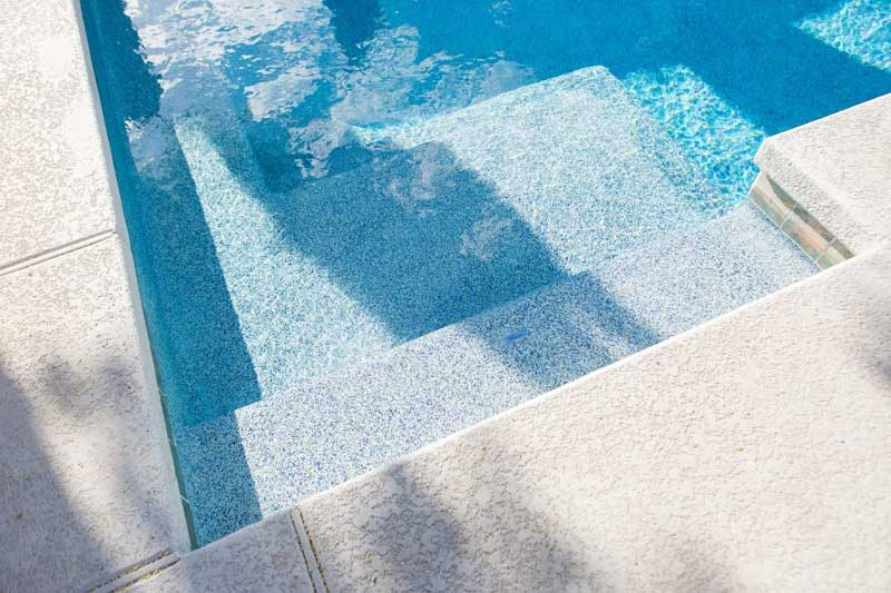 Pebblebrilliance 174 Gallery Floridapoolsurfaces Com