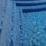 BLUE-SURF-PEBBLE-SHEEN-7