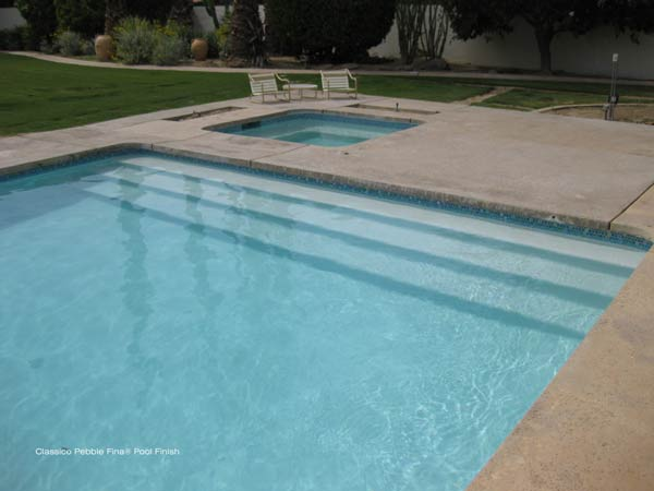 Completely new PebbleTec® Pool Gallery - floridapoolsurfaces.com ZT12