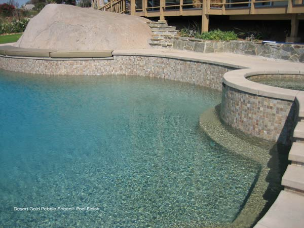 Pebbletec 174 Pool Gallery Floridapoolsurfaces Com