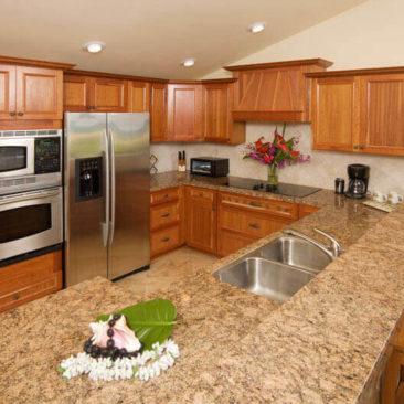 modern-kitchen-2