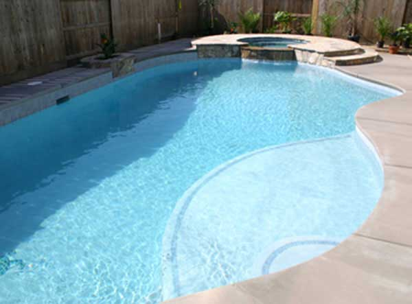 Florida Pool Surfaces 10