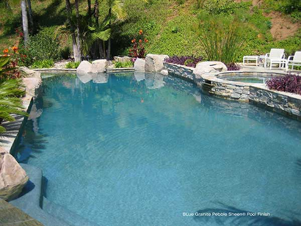 Florida Pool Surfaces 15