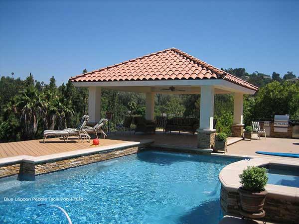 Florida Pool Surfaces 16