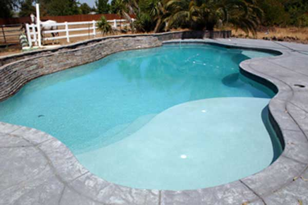 Florida Pool Surfaces 2
