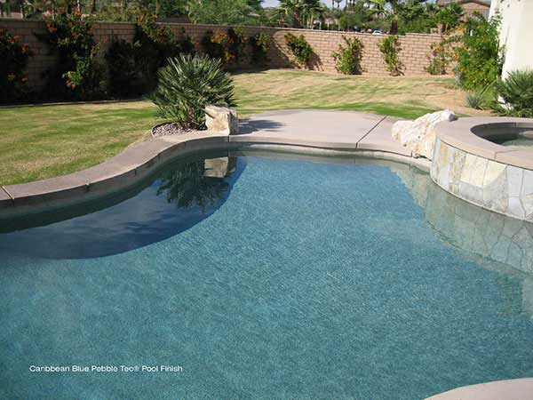 Florida Pool Surfaces 20