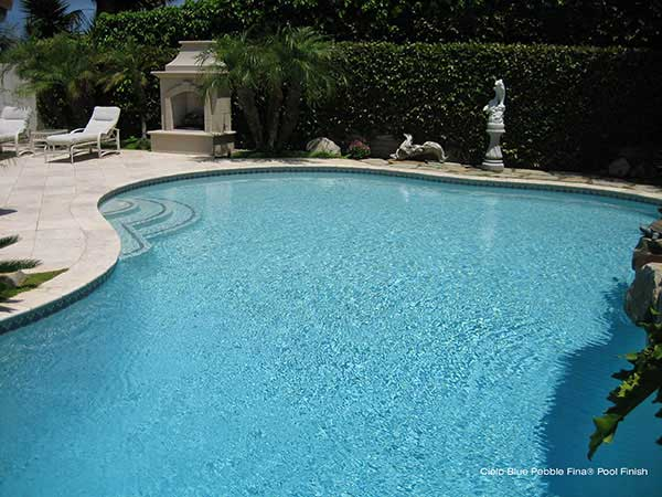 Florida Pool Surfaces 22