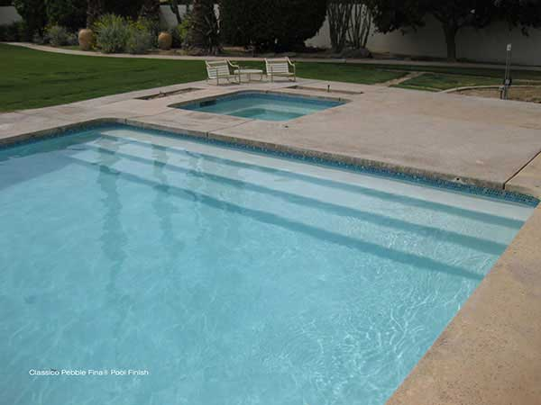Florida Pool Surfaces 24