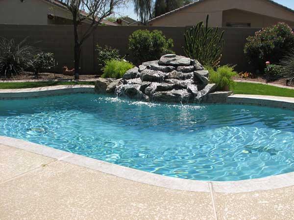 Florida Pool Surfaces 28