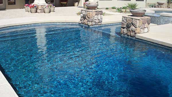 Florida Pool Surfaces 30