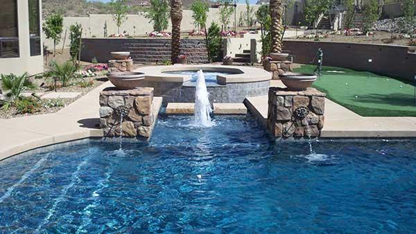Florida Pool Surfaces 32