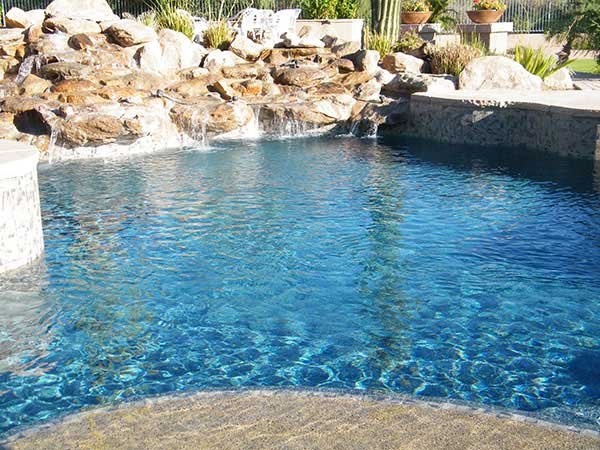 Are You Looking For Swimming Pool Resurfacing In Flagler County