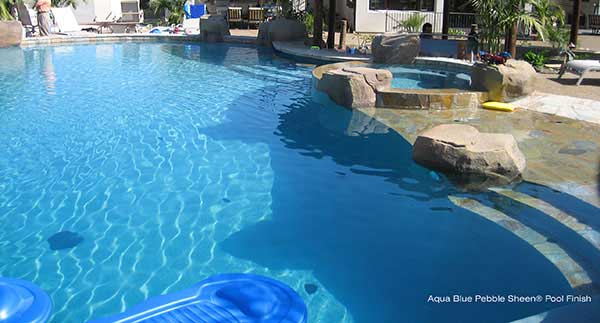 Florida Pool Surfaces 4