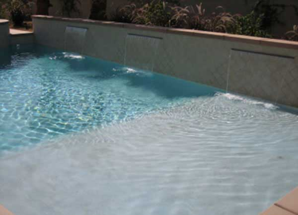 Florida Pool Surfaces 40