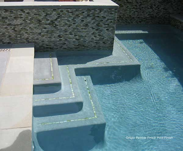 Florida Pool Surfaces 42