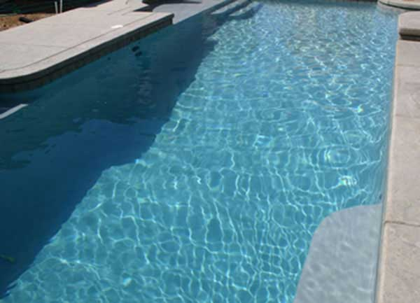 Florida Pool Surfaces 43