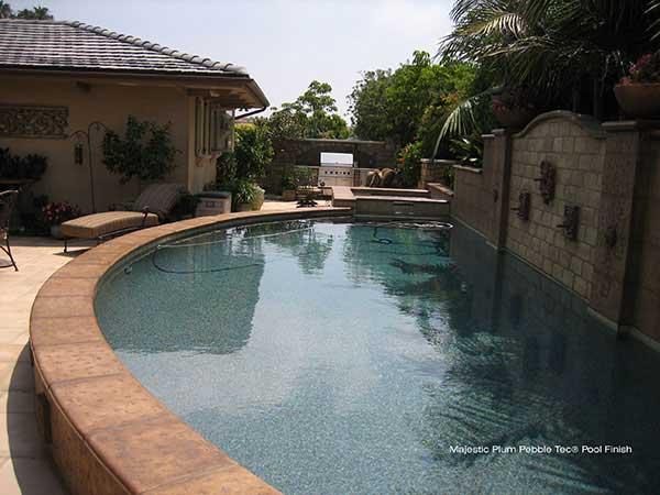 Florida Pool Surfaces 49