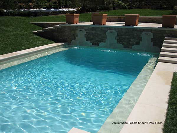 Florida Pool Surfaces 6