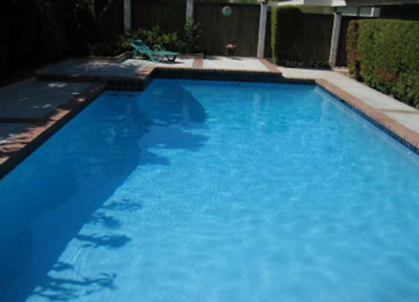 Florida Pool Surfaces 60