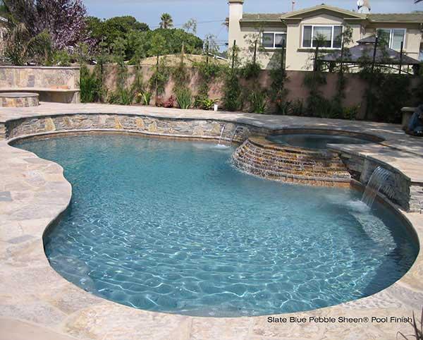 Florida Pool Surfaces 64
