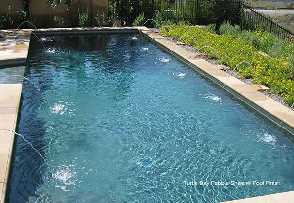 Are You Looking For Pool Resurfacing In Rockledge Contact Us Today