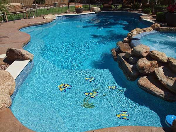 Are You Looking For pool resurfacing companies in Daytona ...