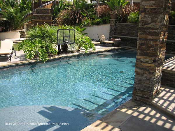 Florida Pool Surfaces 79