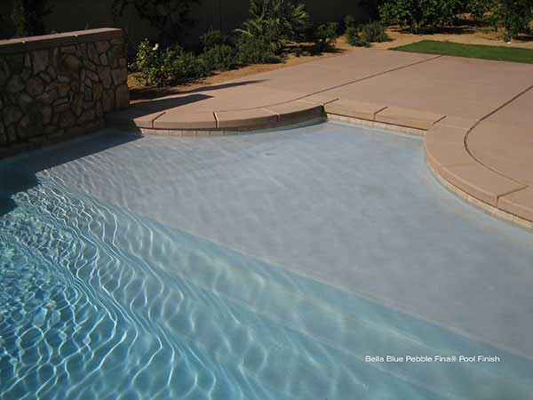 Florida Pool Surfaces 8