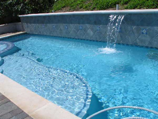 Are You Looking For Swimming Pool Resurfacing In Royal