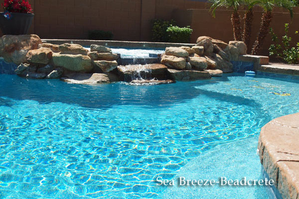 Are You Looking For pool refinishing in Micco Give Us a Call For a ...