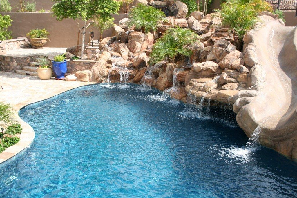 Swimming Pool Resurfacing Florida 1 1