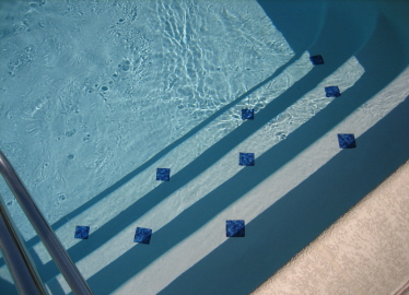 Are You Looking For Diamond Brite Pool Resurfacing In Contact Us Today For A Fee Quote