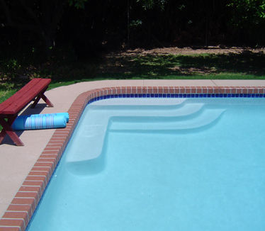 Swimming Pool Resurfacing Florida 3 1