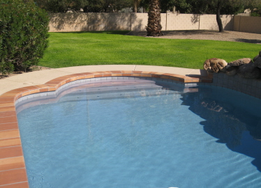 Swimming Pool Resurfacing Florida 3