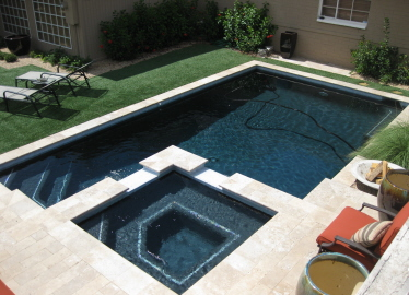 Swimming Pool Resurfacing Florida 5