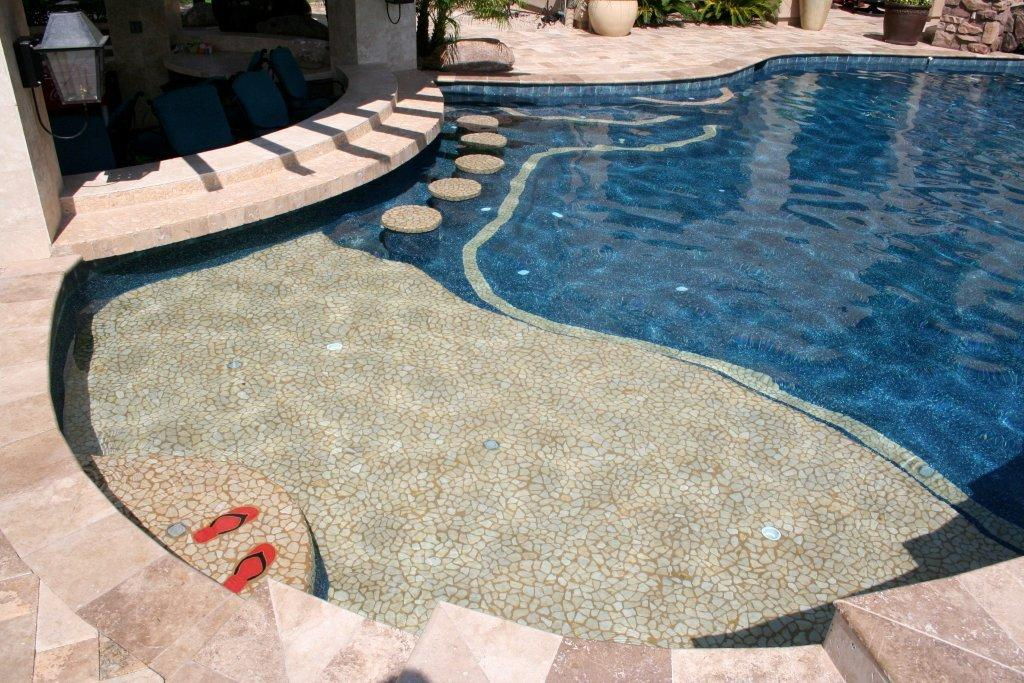 Swimming Pool Resurfacing Florida